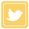 Icons-Twitter_2